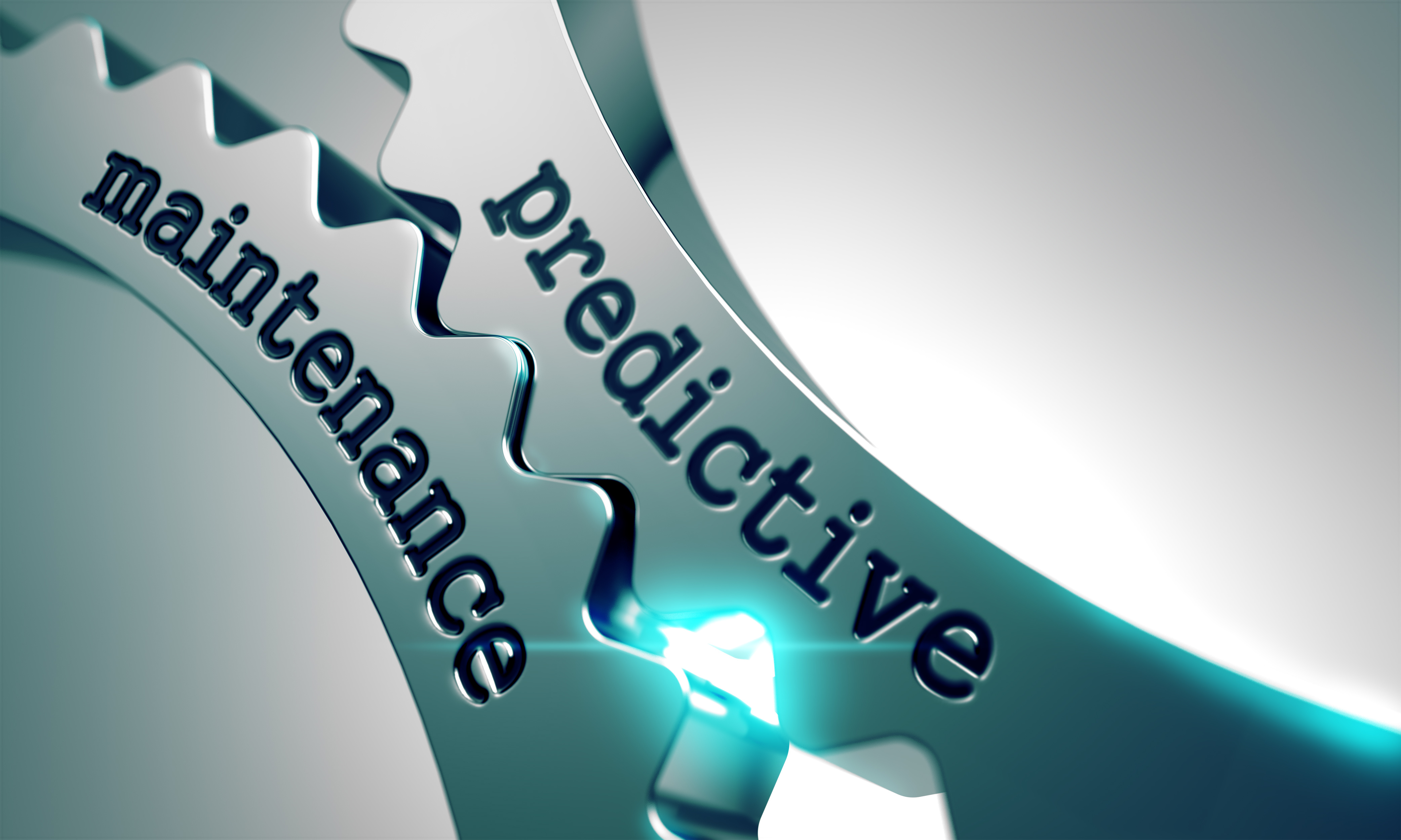 Types of Predictive Maintenance | Predictive Maintenance ...