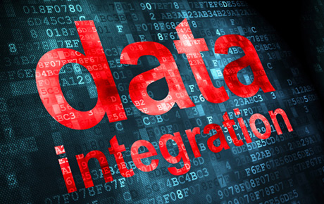 MPulse DataLink Integration Tools