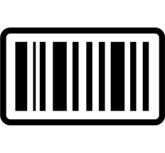 Smartphone Barcode Scanning
